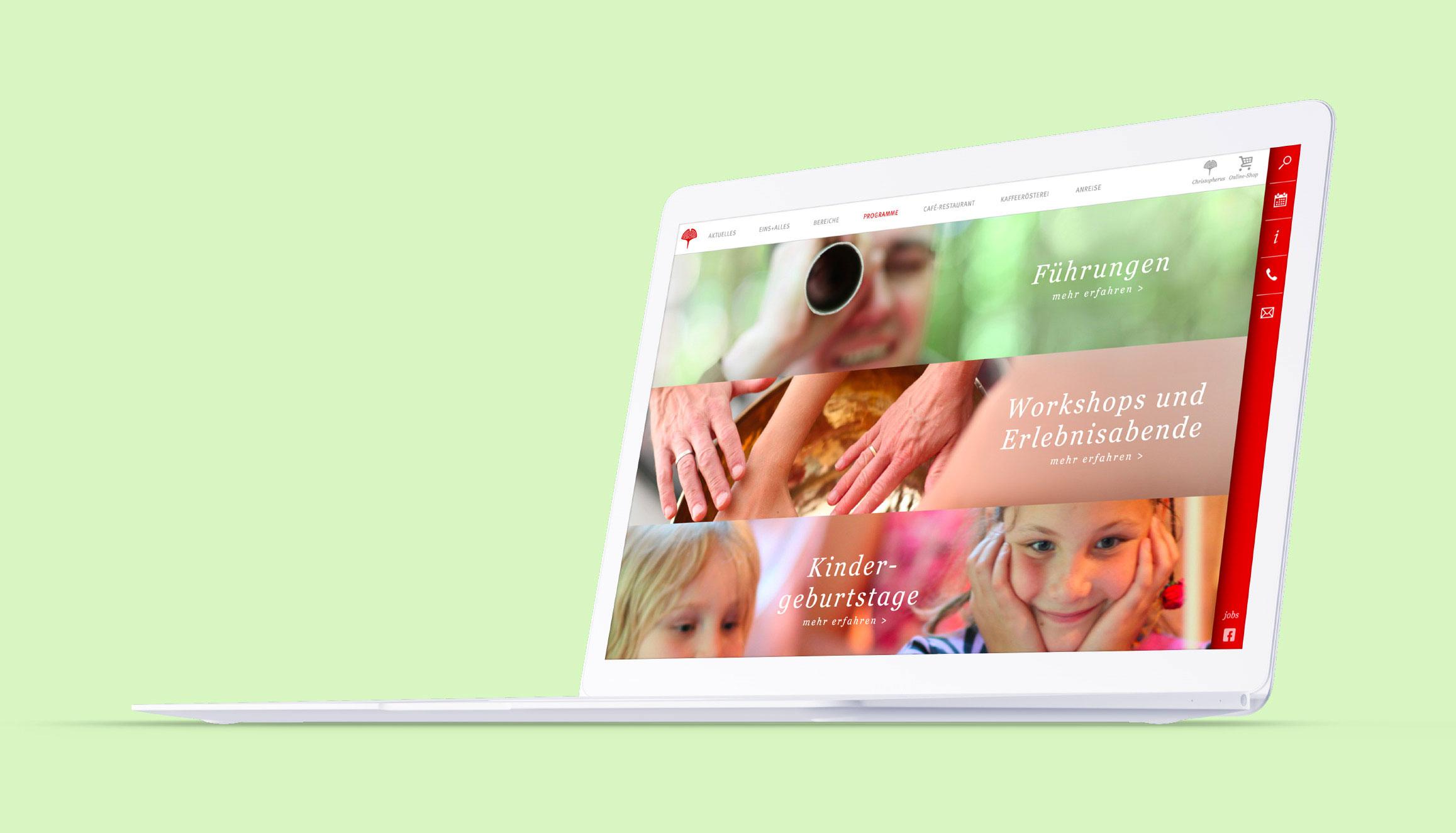 einsalles_webdesign