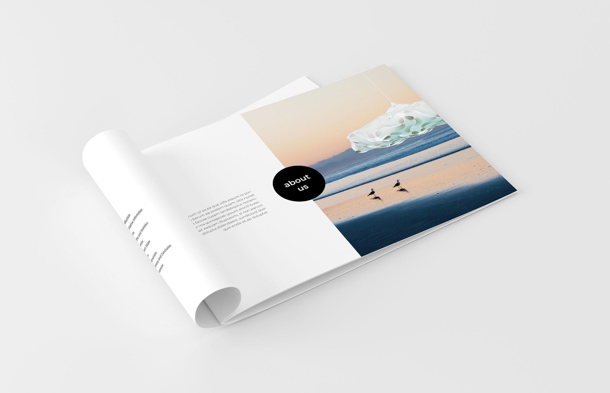 joug_brochure