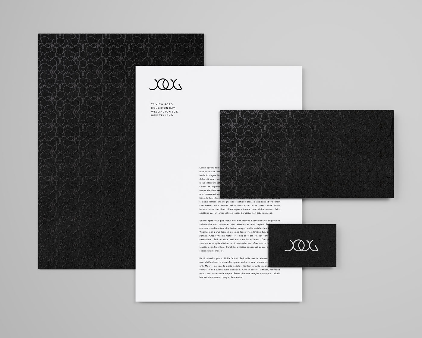 joug_stationary