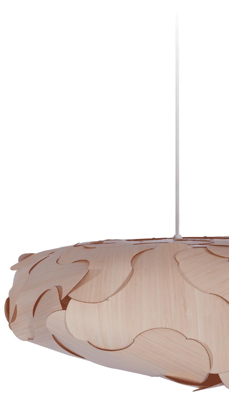 lampe3