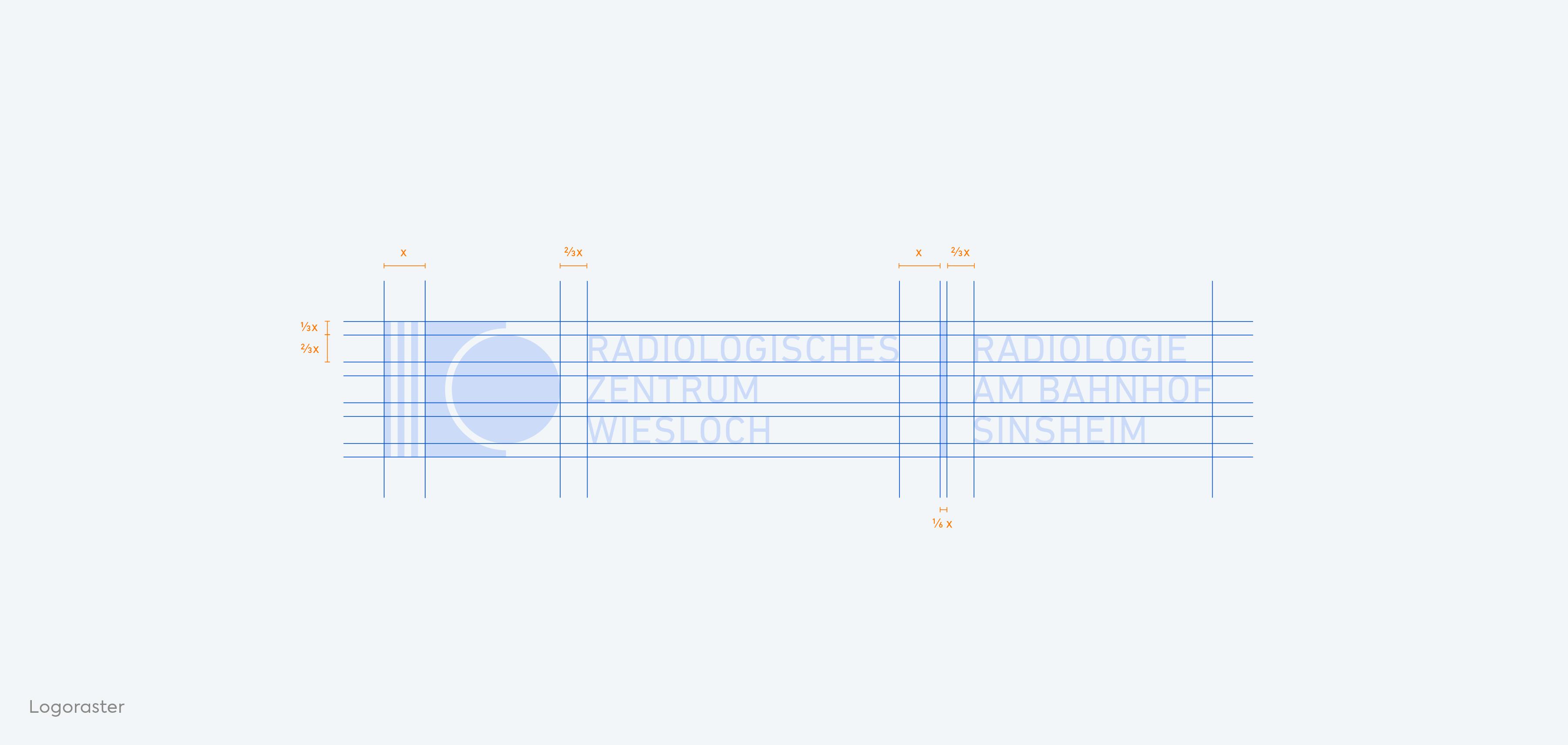 radiologie_wiesloch_logo_raster