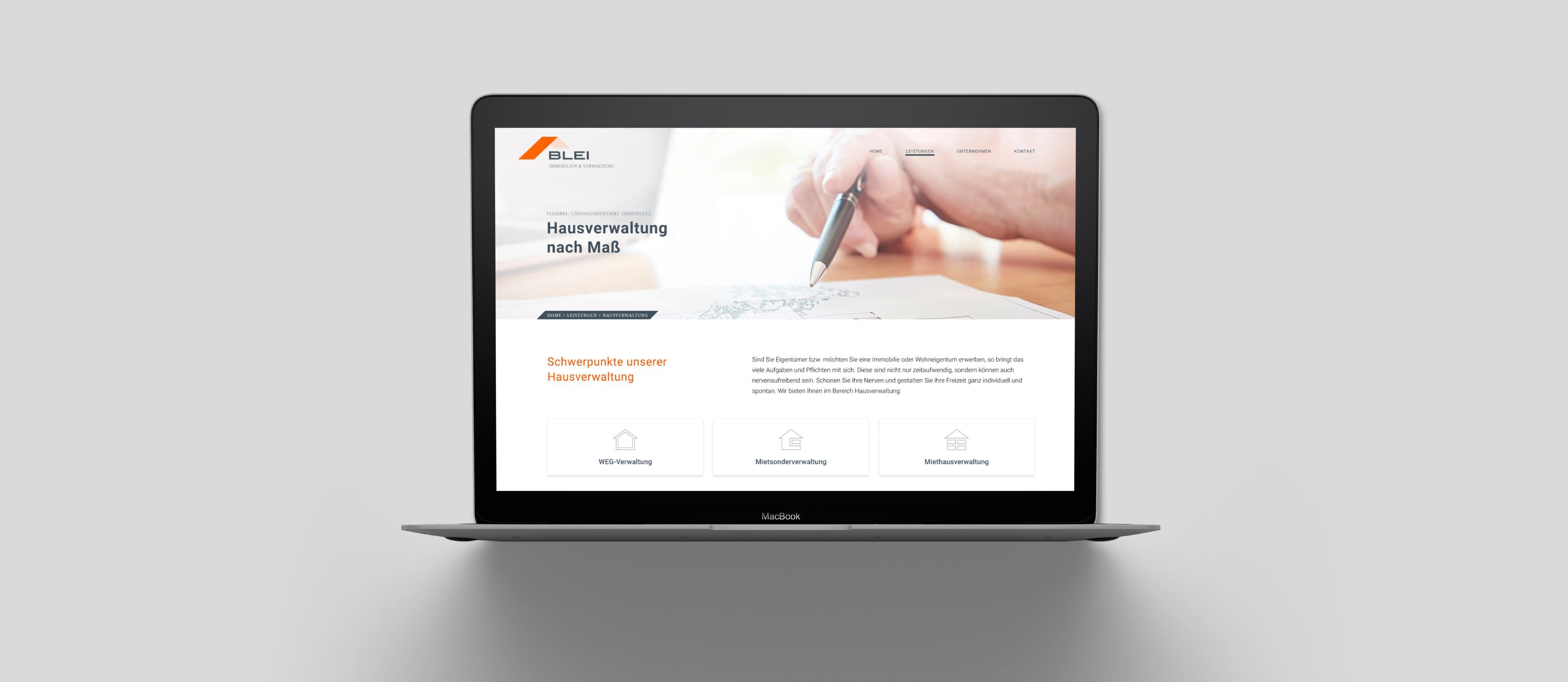 wangen_allgau_responsive_webdesign_blei_mac