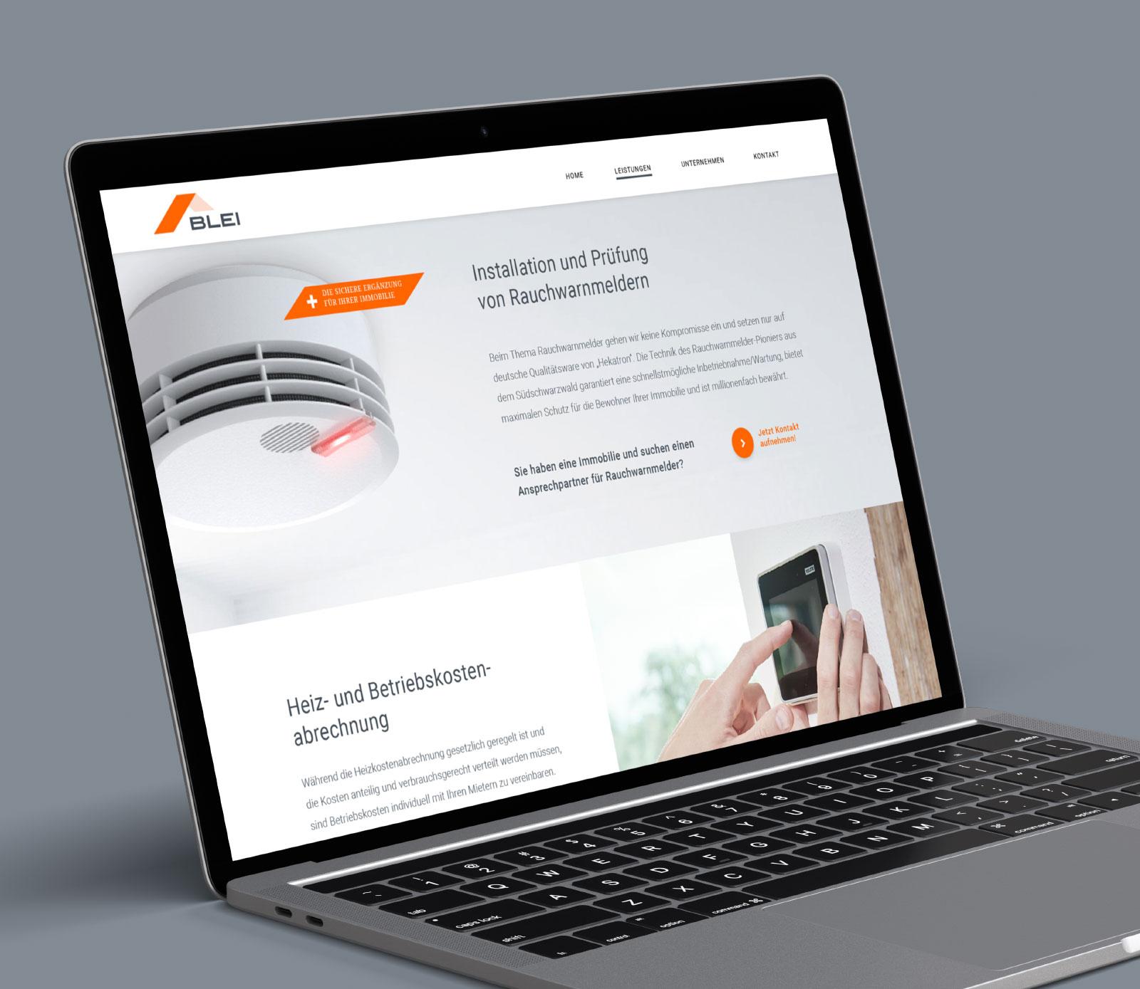 wangen_allgau_webdesign_blei_2