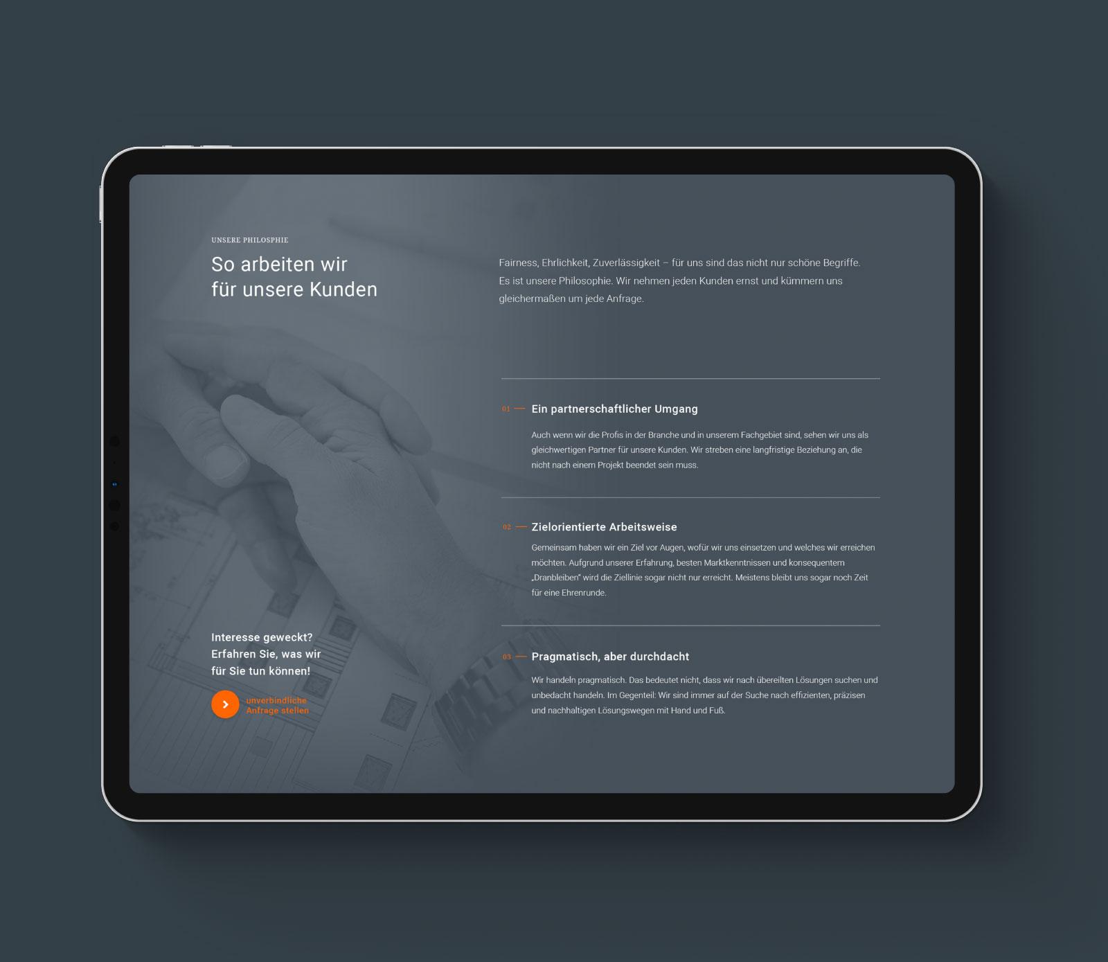 wangen_responsive_webdesign_blei