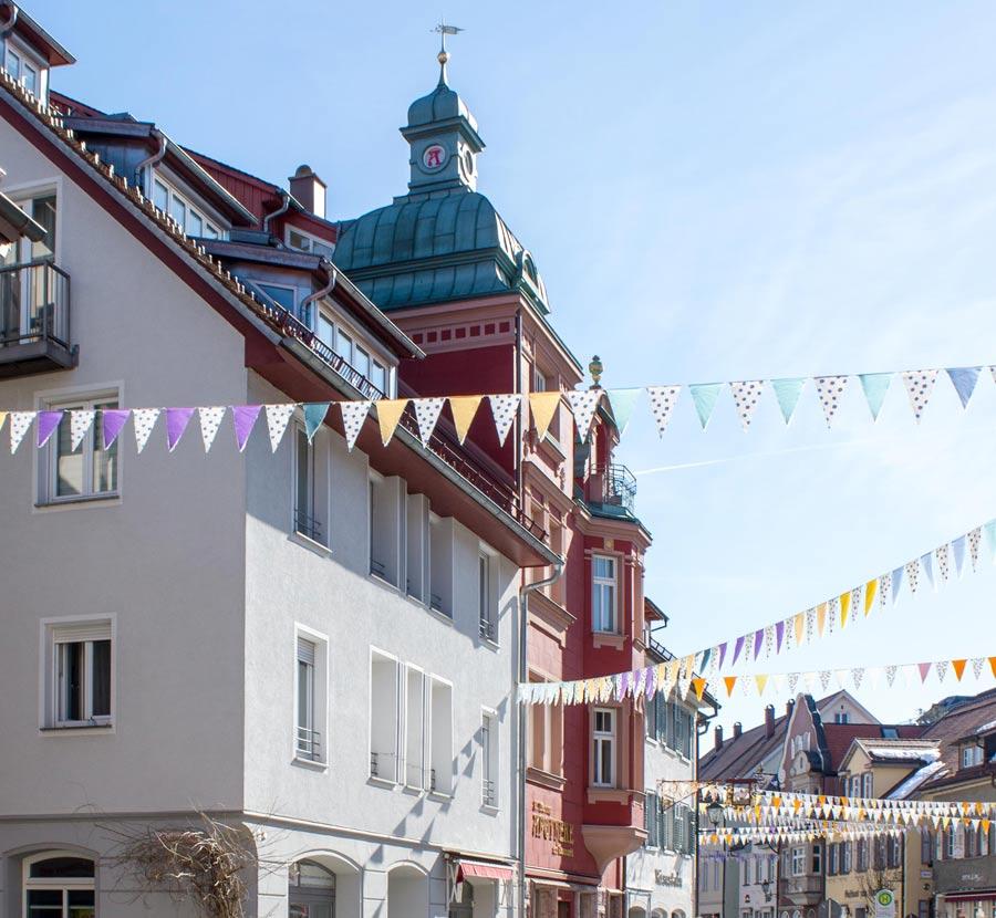 wangen_allgau_altstadt