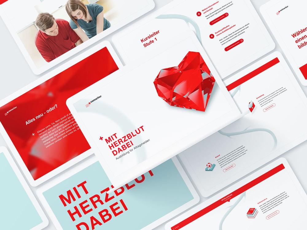 responsive_webdesign_allgaeu